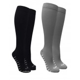 Fine Fit  Compression Support Socks..