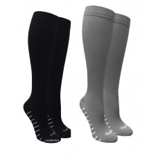 40% off Sale  3 Pairs Compression Support Socks 8-15 MM HG