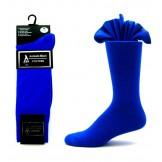 Premium Ricci Couture royal blue co..