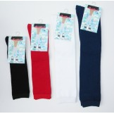 Sale!! 12 pairs girls School Unifor..