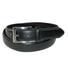 3XL-4xl size 50-56 Men's Leather Belts