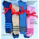 Soft Cozy Socks