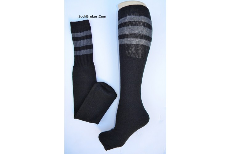 Shop for tube socks online at Target. Free shipping on purchases over $35 and save 5% every day with your Target REDcard.