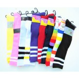 50% Off  10 pack of assorted 3 stri..