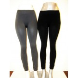 Working Women's Seamless Non-transp..